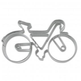 Cortador Bicicleta 9cm