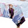Toalha Frozen