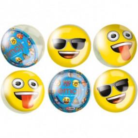 Bolas Saltitonas Emojis - conj.6