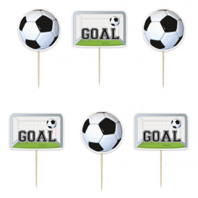 Palitos Futebol