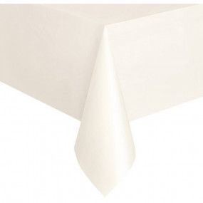 Toalha Branca Papel