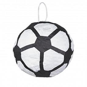 Pinhata Futebol 3D