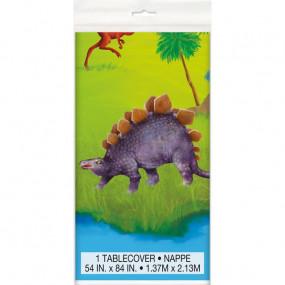 Toalha Dinosauros