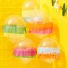 Balões FIESTA - conj. 5