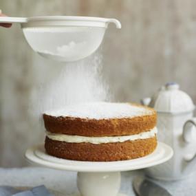 Açúcar Anti Humidade