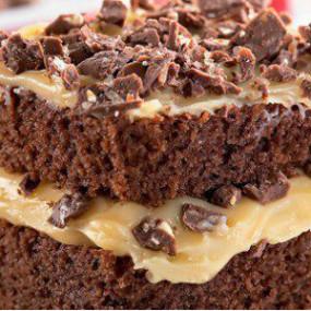 Creme Chocolate de Leite e Avelãs - Kinder